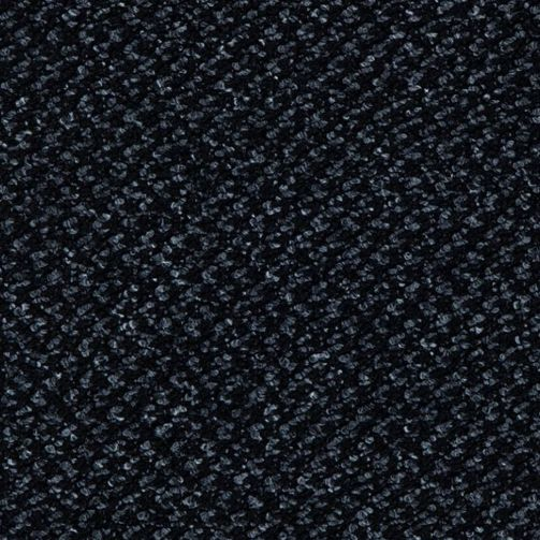 Berber Tweed Carpet Slate