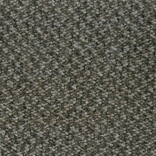 Berber Tweed Carpet Brown