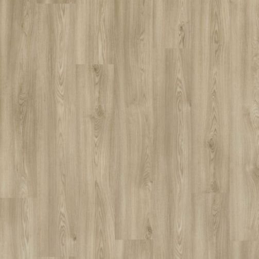 Berry Alloc Pure Click Vinyl Flooring Columbian Oak 261L