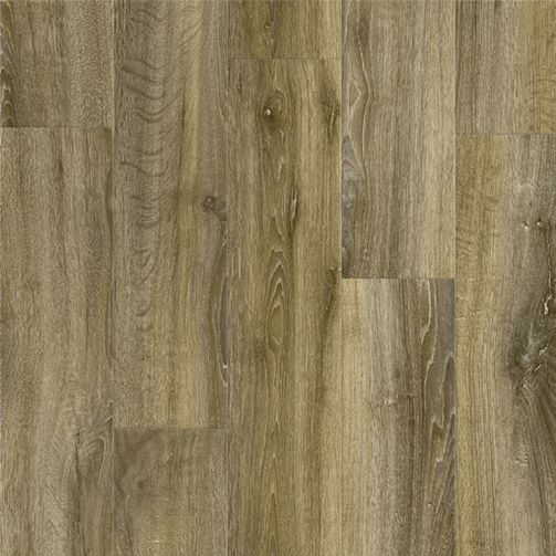Berry Alloc PureLoc Click Vinyl Flooring Reclaimed Oak 630M