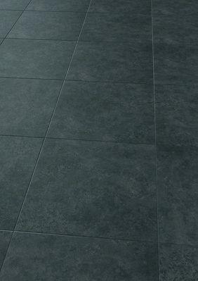 Polyflor Bevelline 2989 Black Limestone