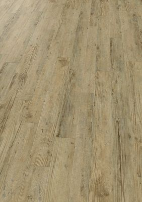 Polyflor Bevelline 2816 Boardwalk Variety Oak