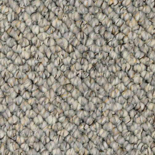 Chunky Berber Carpet Greige 16