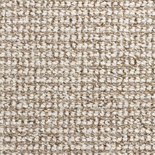 Rocket Loop Carpet Beige