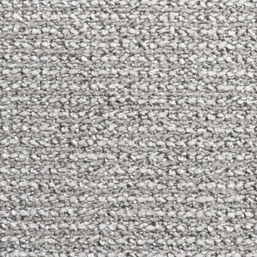 Rocket Loop Carpet Light Grey