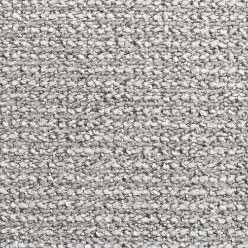 Rocket Loop Carpet Light Grey