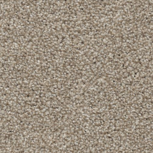 Elite Twist Carpet Linen Heather