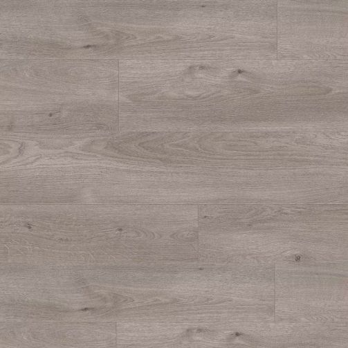 Elka 12mm Laminate Flooring Stoney Oak