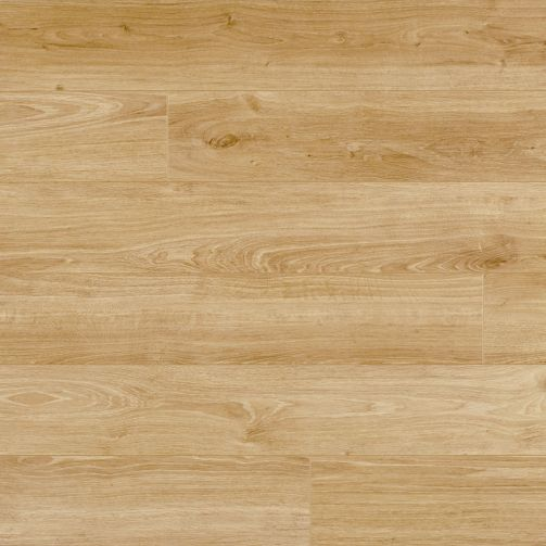 Elka 8mm Laminate Rustic Oak Laminate Flooring