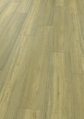 Polyflor Bevelline 2824 English Brushed Oak