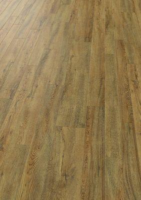 Polyflor Bevelline 2815 Enriched Variety Oak