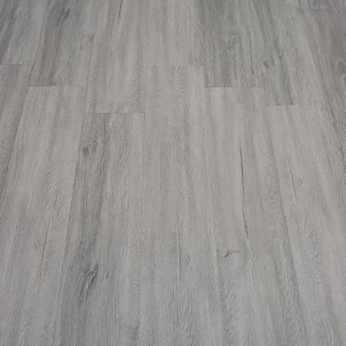 Naturelle Click Vinyl Distressed Grey Oak Luxury Vinyl Flooring