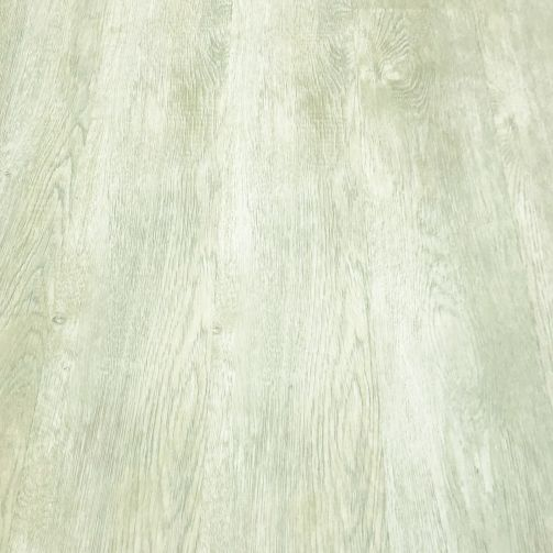 Naturelle Click Vinyl White Painted Wood Luxury Vinyl Flooring