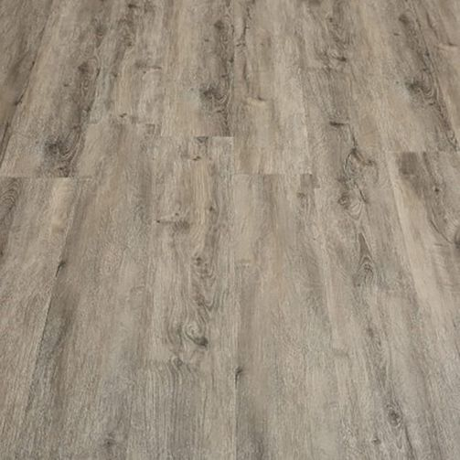 Naturelle Click Vinyl Vintage Limed Oak Luxury Vinyl Flooring