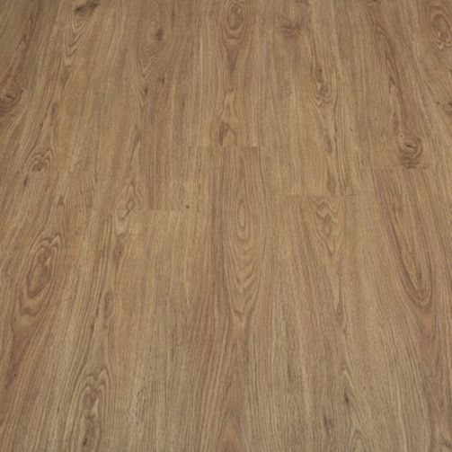 Naturelle Click Vinyl Forest Oak Luxury Vinyl Flooring