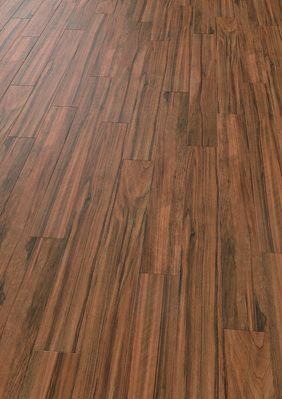 Polyflor Bevelline 2976 French Nut Tree