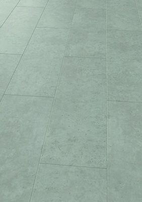 Polyflor Bevelline 2831 Grey Tumbled Stone