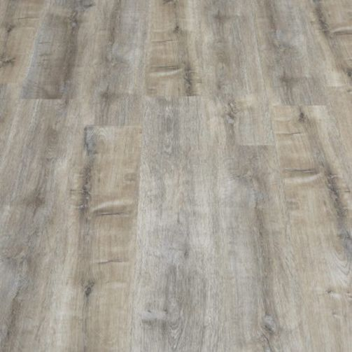 Naturelle Click Vinyl Harbour Oak Luxury Vinyl Flooring