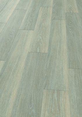 Polyflor Bevelline 2823 Harewood Limed Oak