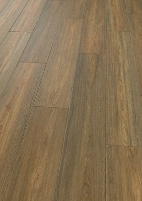 Polyflor Bevelline 2825 Honey Brushed Oak