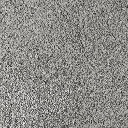 Inspired Collection® Silky Decadence Carpet 93 Dove Grey