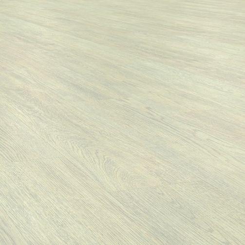 Naturelle Design Flooring Painted Driftwood Luxury Vinyl Flooring