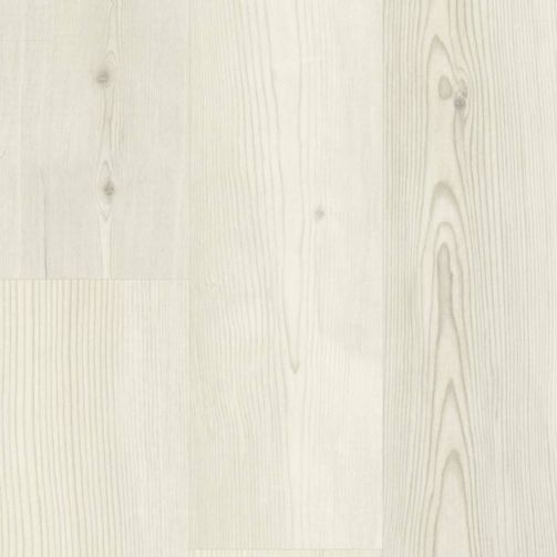 Karndean Knight Tile KP132 Washed Scandi Pine Luxury Vinyl Flooring