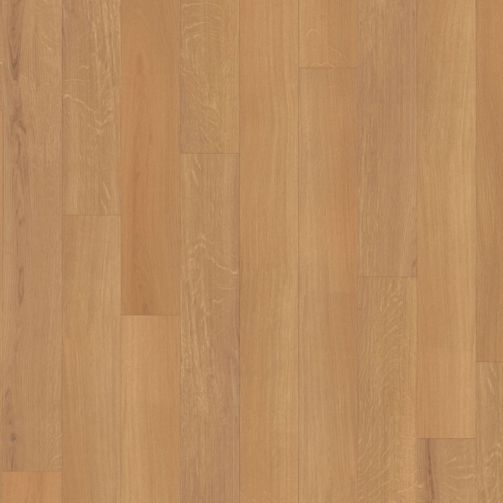 Karndean Knight Tile KP55 Pear Luxury Vinyl Flooring