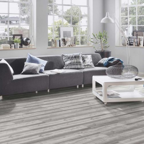 Krono Original Variostep 8mm Laminate Flooring 4369 Dartmoor Oak