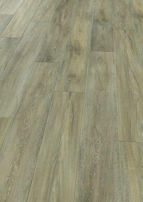 Polyflor Bevelline 2819 Laurel Limed Limed Oak
