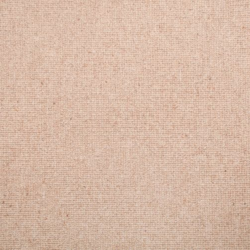 Lothian Wool Berber Carpet Straw