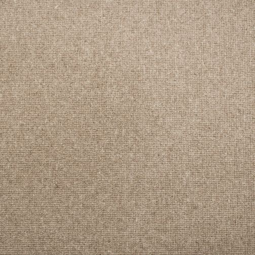 Lothian Wool Berber Carpet Walnut