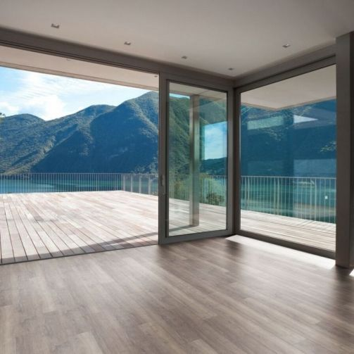 Naturelle Click Vinyl Flooring Boathouse Oak