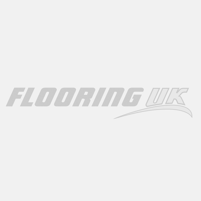 Washable Cotton Door Mat Cut to Size Multiple Sizes Available - Linen