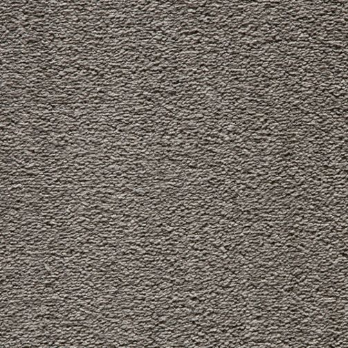 Heavenly Carpet Galliant Grey