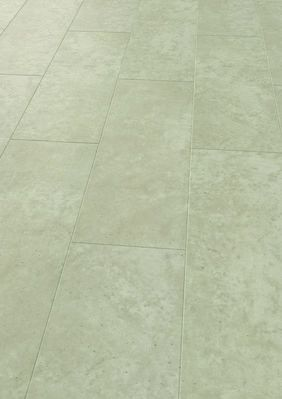 Polyflor Bevelline 2829 Natural Tumbled Stone