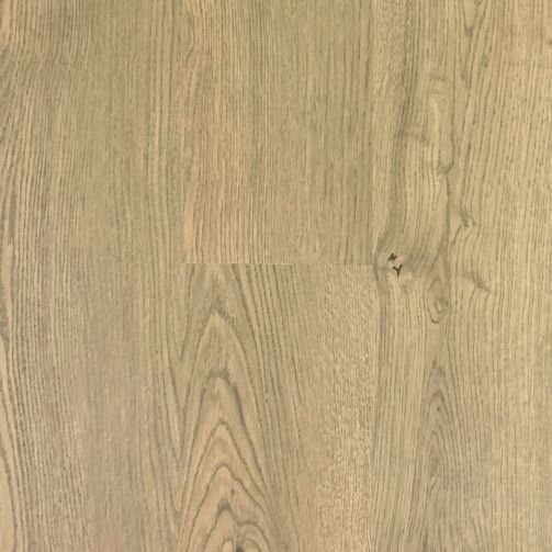 Naturelle Crafted Oak SPC Rigid Core Click Vinyl Flooring
