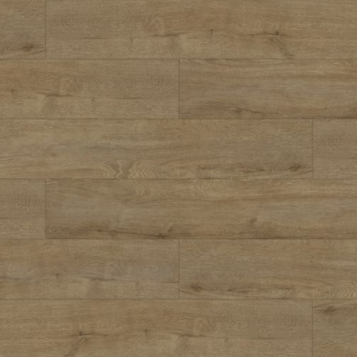 Naturelle Click Vinyl Natural Oak Luxury Vinyl Flooring