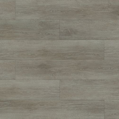 Naturelle Click Vinyl Pale Grey Wood Luxury Vinyl Flooring
