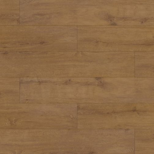 Naturelle Click Vinyl Tonal Oak Luxury Vinyl Flooring