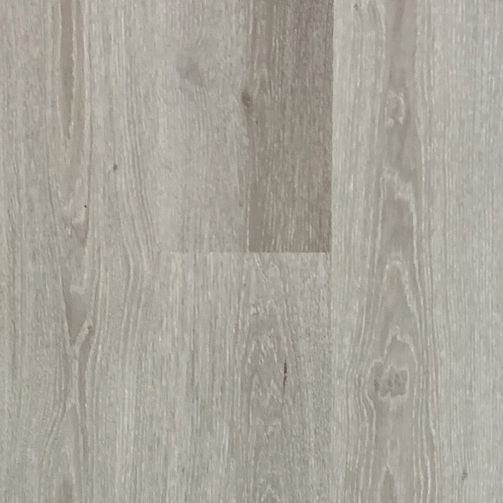 Naturelle Washed Grey SPC Rigid Core Click Vinyl Flooring