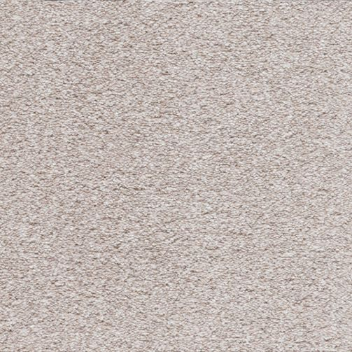 Inspired Collection Passion Soft Touch Deluxe 6921 Saxony Carpet