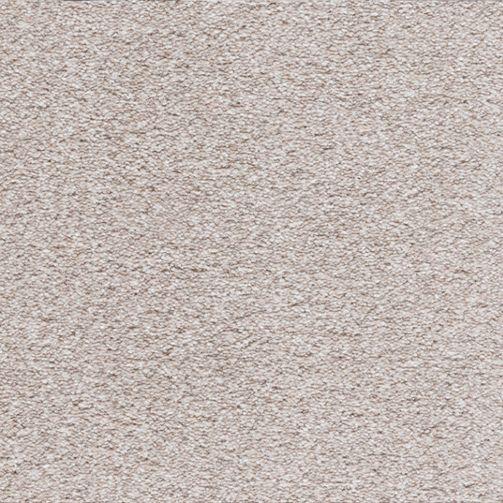 Austin Saxony Carpet Mink