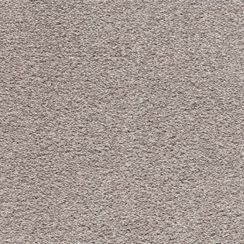 Inspired Collection Passion Soft Touch Deluxe 7321 Saxony Carpet