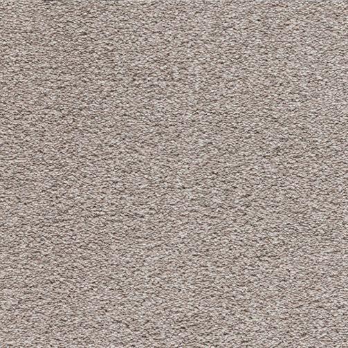 Austin Saxony Carpet Field Mouse