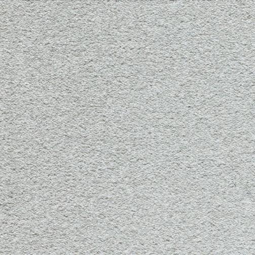 Austin Saxony Carpet Dove