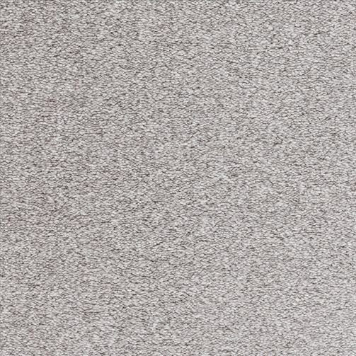 Inspired Collection Passion Soft Touch Deluxe 9221 Saxony Carpet