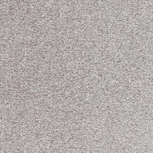Austin Saxony Carpet Mineral