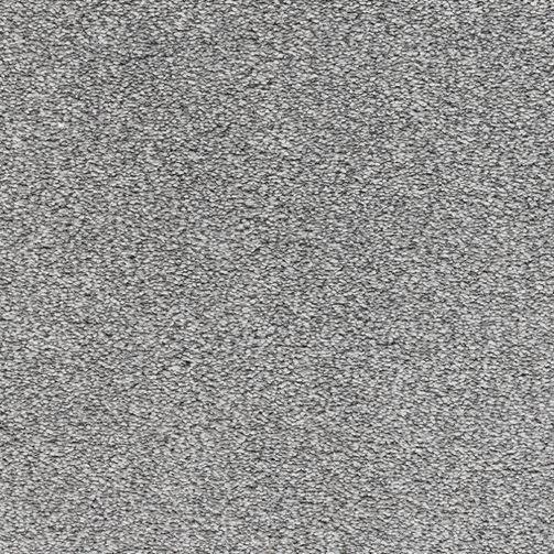 Austin Saxony Carpet Granite