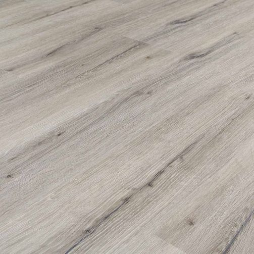 Naturelle Pebble Oak SPC Rigid Core Click Vinyl Flooring